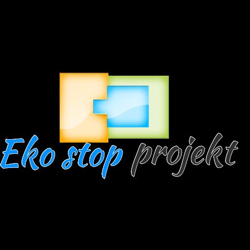 Servis ugradbenih vodokotlića Eko stop projekt